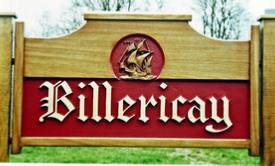 Telephone Engineer Billericay