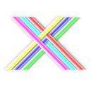 bt faults x bt engineers logo