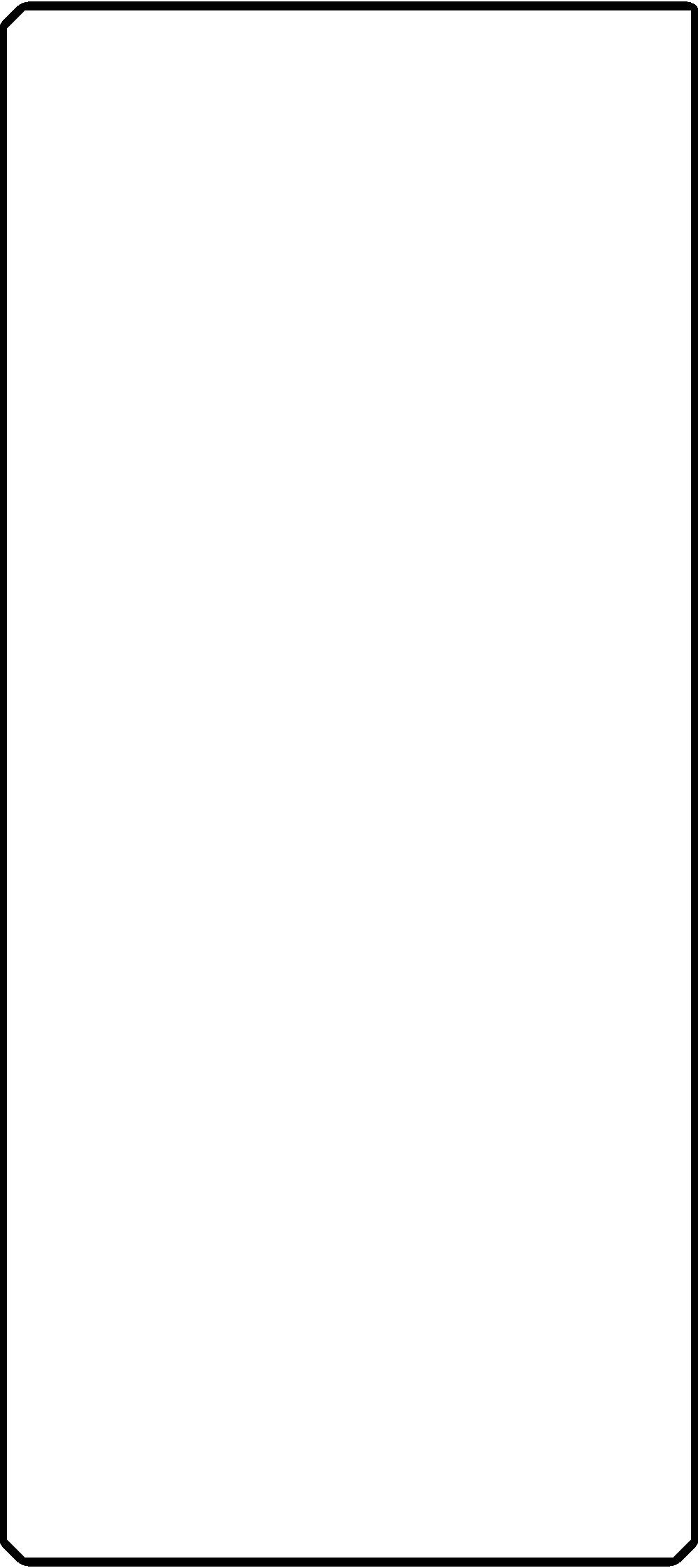Text backdrop 2