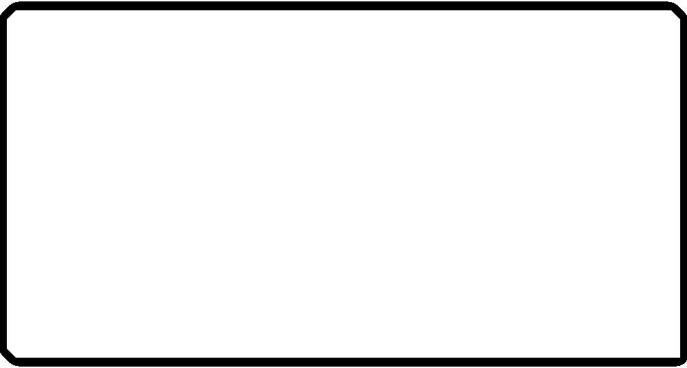 Text Backdrop 3