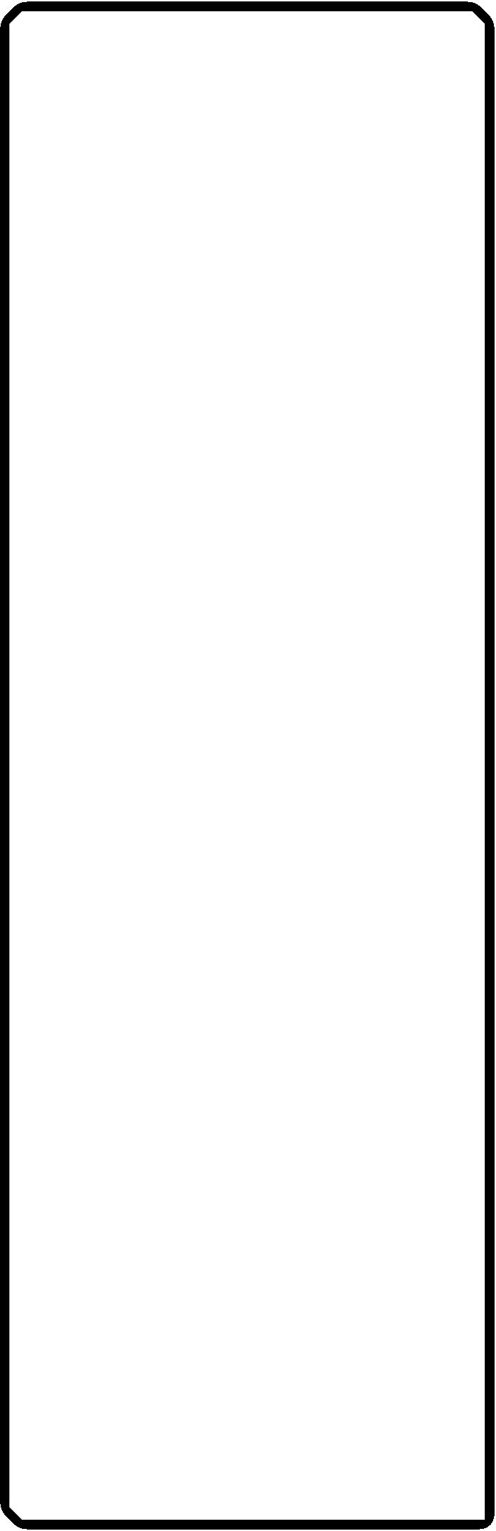 Text Backdrop