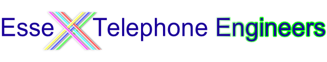Essex Telephone Engineers